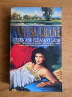 Anticariat: Teresa Grane - Green and pleasant land