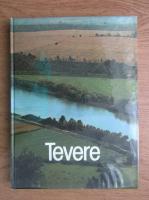 Anticariat: Tevere. Album foto