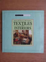 Anticariat: Textiles and interiors