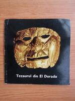 Anticariat: Tezaurul din El Dorado