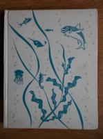 Th. Busnita, I. Alexandrescu - Atlasul pestilor din apele Republicii Socialiste Romania