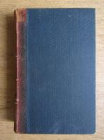 Th. Dostoievsky - Souvenirs de la maison des morts (1895-1905)