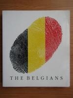 Anticariat: The belgians