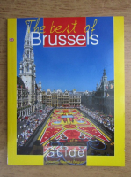 The best of Brussels