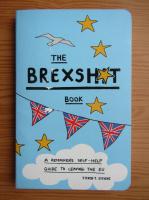 Anticariat: The Brexshit Book