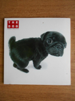 Anticariat: The dog. Artlist Collection