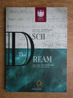 The Dream. Balet