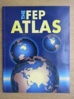 The FEP atlas