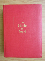 Anticariat: The guide to Israel