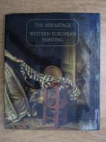 Anticariat: The Hermitage. Western European Painting