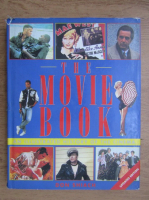 The Movie Book, an illustrated history of the cinema