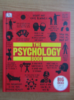 Anticariat: The psychology book