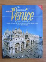 Anticariat: The splendour of Venice