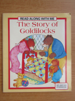 Anticariat: The story of goldilocks