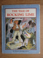 The tale of rocking lime