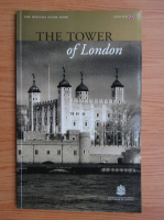 Anticariat: The Tower of London