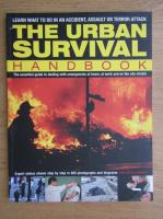 Anticariat: The urban survival