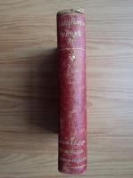 Anticariat: The works of Shakespeare (volumul 11)