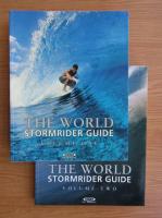 The world. Stormrider guide (2 volume)