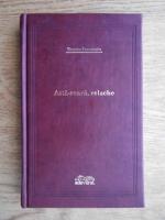 Anticariat: Theodor Constantin - Asta-seara, relache