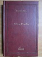 Anticariat: Theodor Constantin - Johnny Boamba (colectia Adevarul de lux)