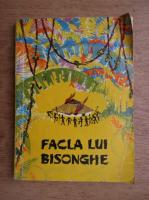 Theodor Dan - Facla lui bisonghe
