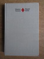Anticariat: Theodor Fontane - Pacatul Cecile