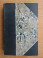 Anticariat: Theodule Ribot - Essai sur l'imagination creatrice (1914)