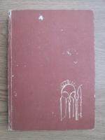 Anticariat: Theophile Gautier - Calatorie in Spania