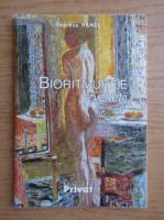 Anticariat: Therese Hamel - Bioritmurile zveltatii