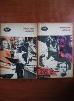 Anticariat: Thibaudet - Reflectii (2 volume)