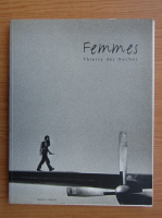 Thierry Des Ouches - Femmes