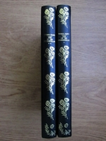 Thomas Hardy - Tess of the d Urbervilles (2 volume)