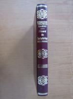 Thomas Hardy - Viata si moartea primarului din Casterbridge