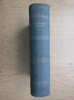Thomas Mann - Gesammelte Werke (volumul 2)