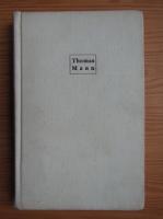 Anticariat: Thomas Mann - Lotte la Weimar