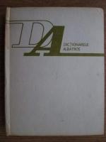 Tiberiu Caileanu - Mic dictionar al sporturilor