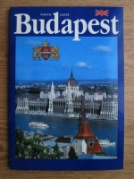 Tibor Izsak - Budapest photo guide