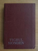 comperta: Tigrul monden. Proza contemporana satirica