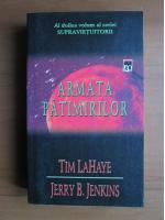 Tim Lahaye - Armata patimirilor