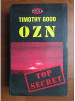Anticariat: Timothy Good - OZN