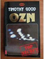 Timothy Good - OZN