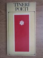 Tineri poeti