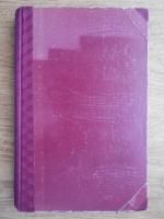 Titu Maiorescu - Discursuri parlamentare, volumul 5 (1915)