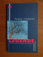 Anticariat: Torgny Lindgren - Legende