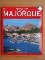 Anticariat: Tout Majorque