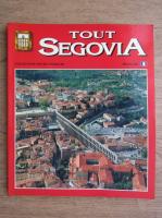 Tout Segovia