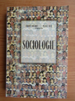 Traian Rotariu - Sociologie