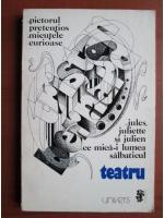 Tristan Bernard - Teatru