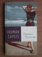 Truman Capote - Summer Crossing